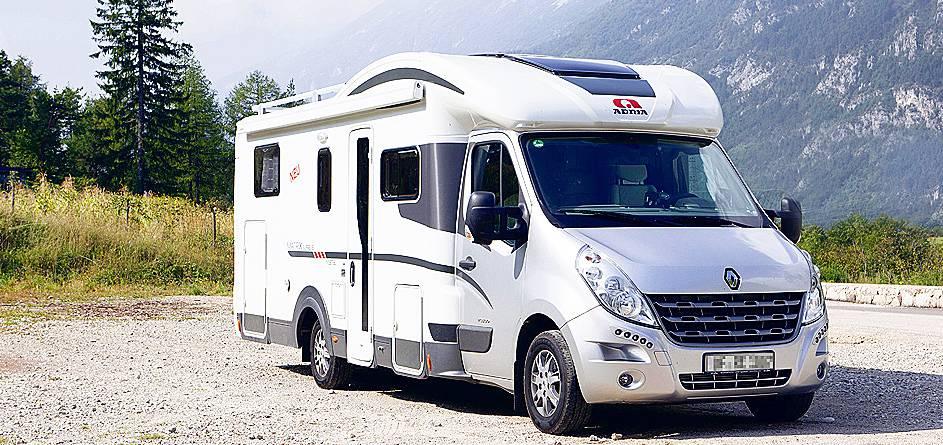 aires de camping cars en pyr n es catalanes. Black Bedroom Furniture Sets. Home Design Ideas