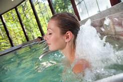Piscine de Moltig-les-bains