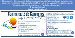 Signature CDC 2019 avec alerte